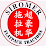 Siromer Tractors's profile photo