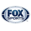 Ver Canal Fox Sports Online gratis por internet
