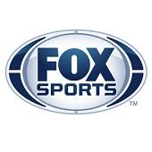 Ver Canal Fox Sports Online gratis por internet