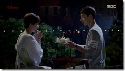 Lucky.Romance.E08.mkv_20160618_101135.263_thumb