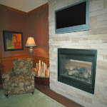 PARADE OF HOMES 099.jpg