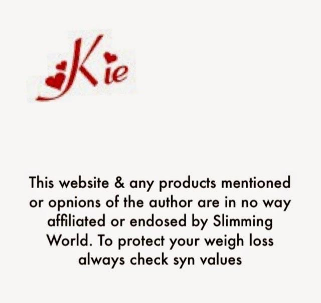 Kiesworld Chocolate Fix Time