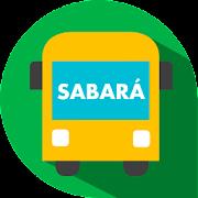 Ônibus Sabará