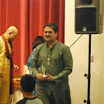 A2MM Diwali 2009 (272).JPG