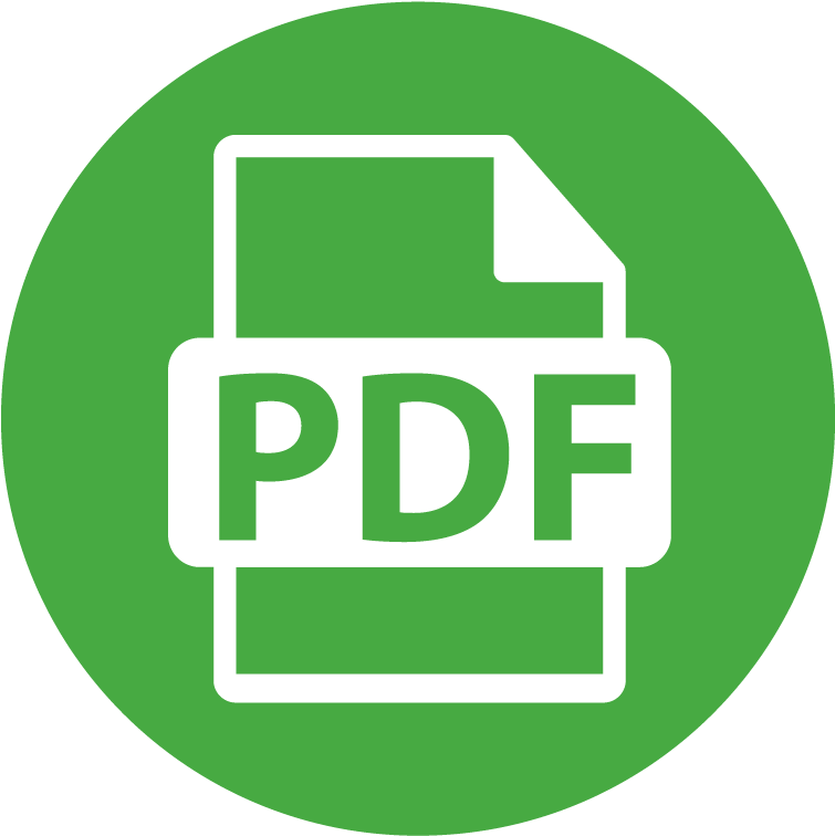 The hindu newspaper in Hindi PDF download