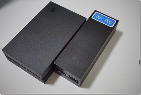 DSC03026