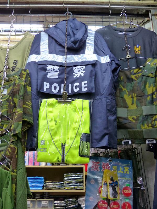 Taipei Zhong Shan Hall et Ximending - P1020761.JPG