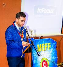 MEFF 2012-98