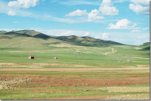 Mongolia92