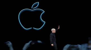 apple-temporarily-shuts-california-stores-virus-surge-