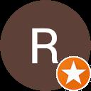 Robin H
