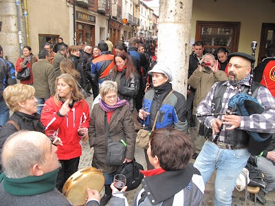 Fotos MOTAUROS 2011 (86).jpg