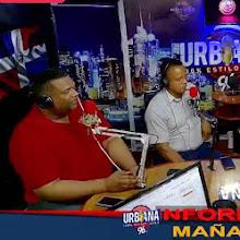 Omayra Manan promete trabajar a favor de los trabajadores de la prensa.
