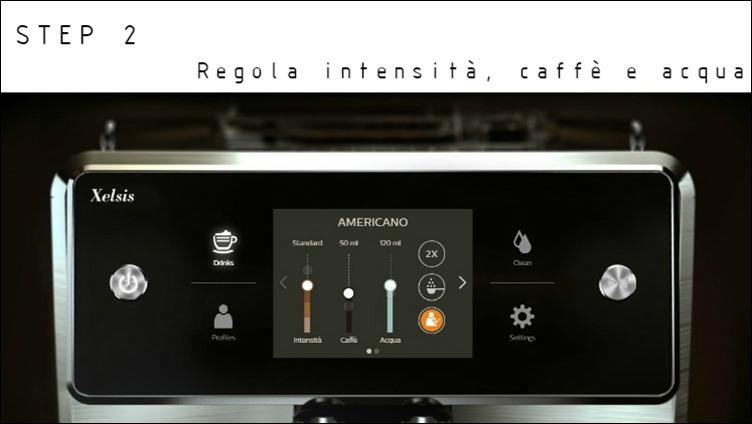 Caffè_americano_saeco_xelsis_step-2