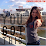 Jenn Greenberg (MyFitLyfe)'s profile photo