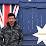 bintang mahesaputra wanda's profile photo