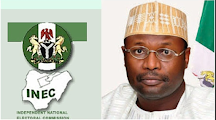 We experimented with server only in Osun, Anambra - INEC reveals