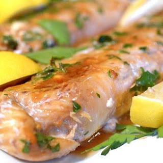 Haddock Healthy Recipes.