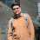 Prasad Kulkarni's profile photo