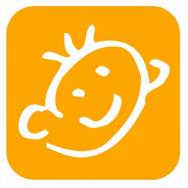 petr_bima_ci_logotyp_00082