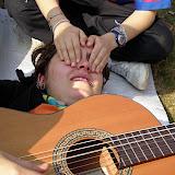 Campaments Amb Skues 2007 - ROSKU%2B064.jpg