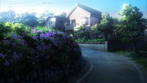 Screenshot (4571)