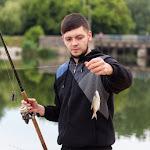 20150625_Fishing_Basiv_Kut_012.jpg