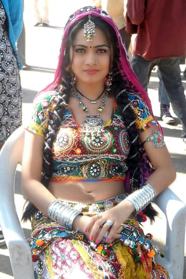 DJ Super Hit Gujarati Song Free Download Latest Mp3 Geet ...
