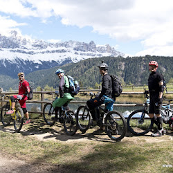 eBike Camp mit Stefan Schlie ePowered by Bosch 30.04.-07.05.17-0784.jpg
