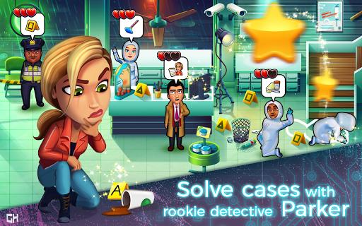 Parker & Lane: Criminal Justice 2.1 screenshots hack proof 1