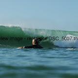 DSC_5007.thumb.jpg