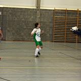 minitornooi Puurs - gvoetbal_12012013_009.JPG