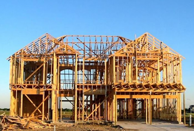 Home Builders Griffith: All You Need To Understand Regarding