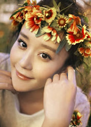Hai Lu China Actor