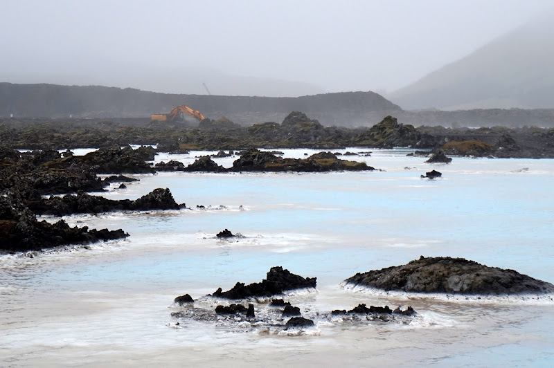 DSC05016 - Blue lagoon surroundings