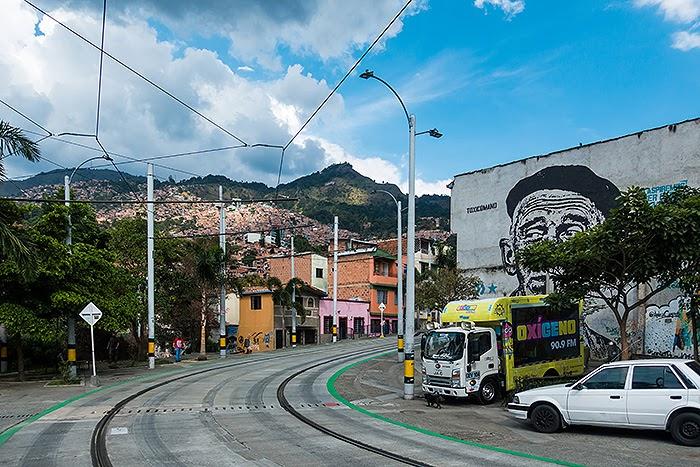 Medellin54.jpg