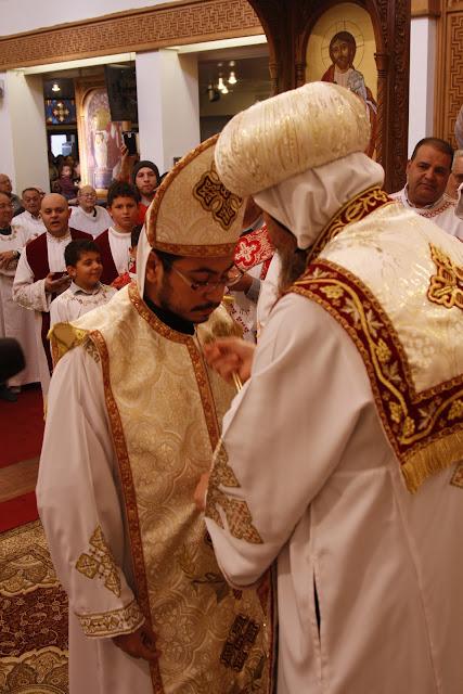 Ordination of Fr. Reweis Antoun - _MG_0830.JPG