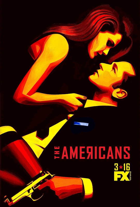 the-americans-2