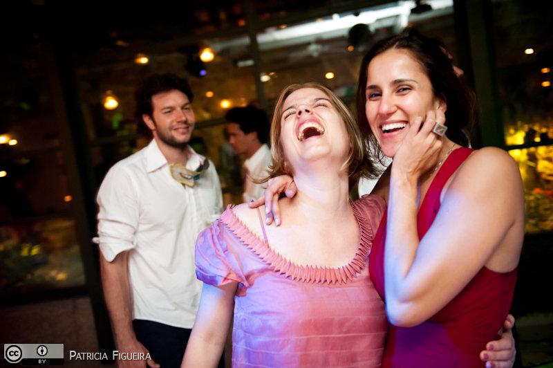 Foto de casamento 3007 de Beatriz e Leonardo. Marcações: 23/04/2011, Casamento Beatriz e Leonardo, Rio de Janeiro.