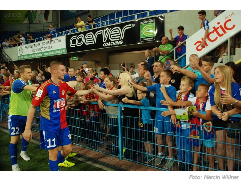 Piast vs Legia 2015-08 45.jpg