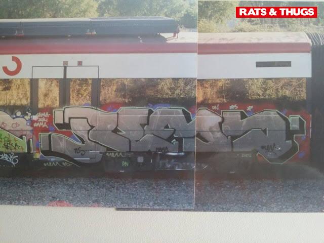 rems (8)