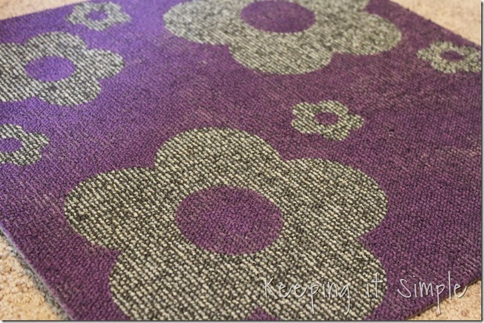 DIY-Play-Rug-For-A-Little-Girls-Room (13)