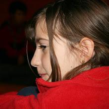 Jesenovanje, Črni dol 2007 - IMG_9954.jpg