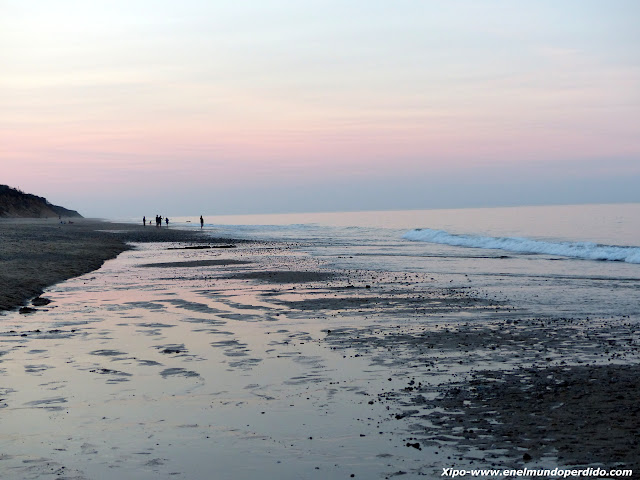 playa-eastham.JPG