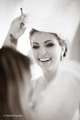 Foto 0412pb. Marcadores: 05/11/2011, Alessandra Grochko, Casamento Priscila e Luis Felipe, Fotos de Maquiagem, Maquiagem, Maquiagem de Noiva, Rio de Janeiro