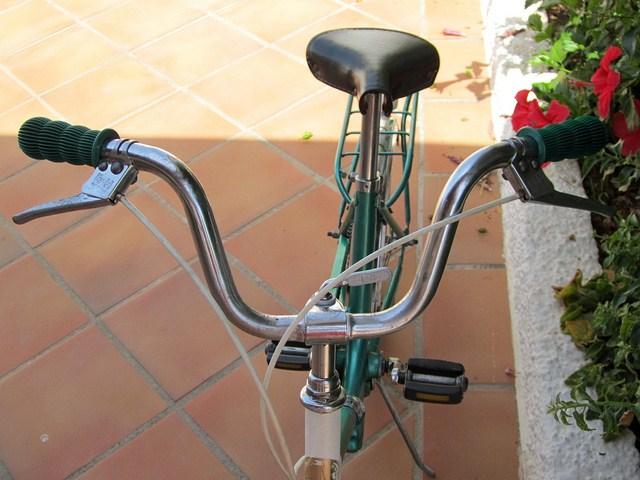 Restauración bici BH by Motoret - Página 3 IMG_4750%2520%2528Copiar%2529