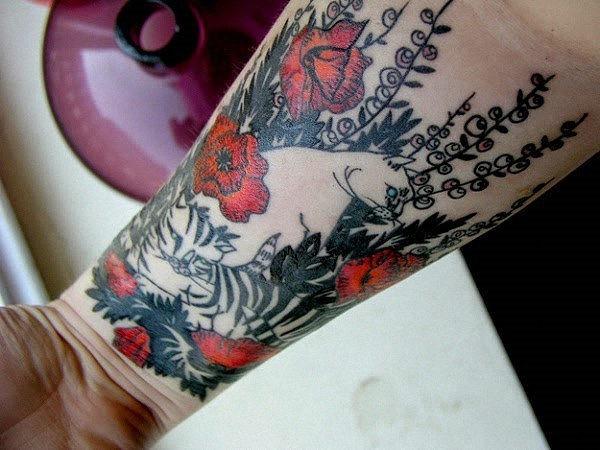 gato_tatuagens_32