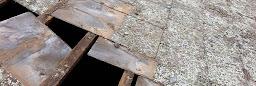 Melbourne Slate Roof Repairs Google