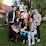 Janette Reese McKinnon's profile photo