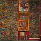 Patachitrakar by Probir(Folk Storytelling)